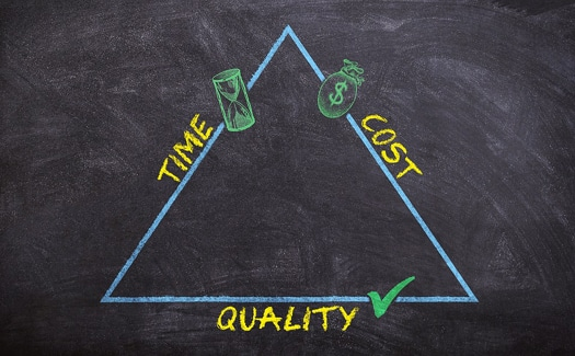 7 ideas to Boost Your Sales Teams Productivity Image