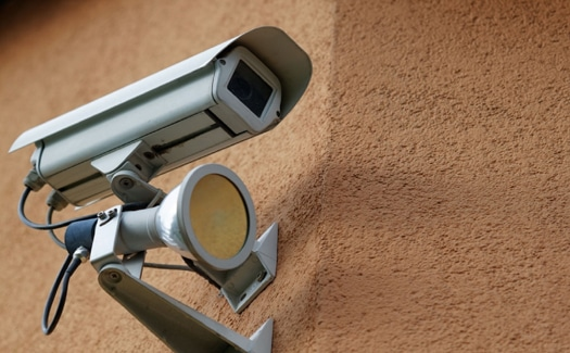 Common CCTV Problems We Repair Thumbnail