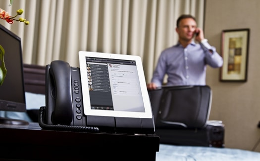 6 Key Factors to Consider When Choosing Cloud and PBX Systems Image