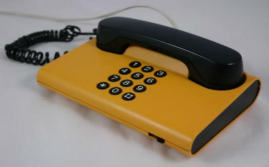 How to Fix Faulty Business Telephone Systems Image