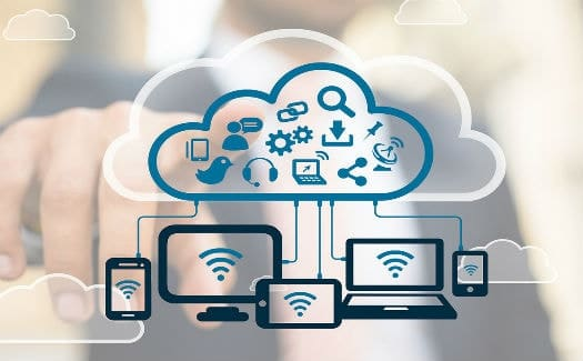 Are You Still Doing the Work that Cloud System Could Do for You? Image